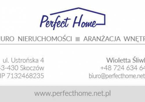 ad9391f6e3 OX.PL - Portal Śląska Cieszyńskiego
