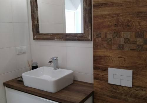 6f90e61d10 Nowy Apartament urządzony pod klucz 62