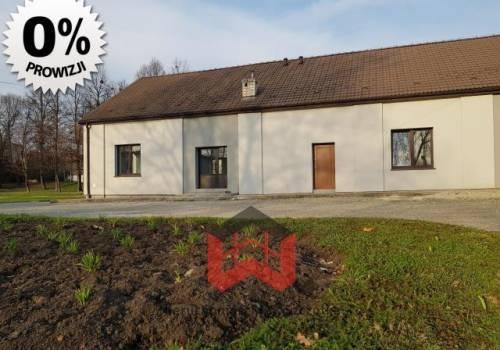 964de7f3ef3e2 OX.PL - Portal Śląska Cieszyńskiego , Cieszyn, Skoczów, Ustroń ...