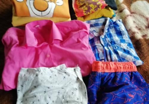 Adidas, Buty męskie, Zx 750, rozmiar 47 13 Spodnie, spódnice, sukienki 2 sztuka 70% taniej! smyk com szary męskie